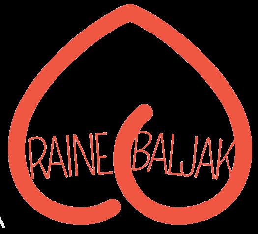 Raine Baljak